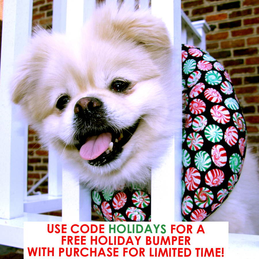 FREE HOLIDAY SPARKLE copy