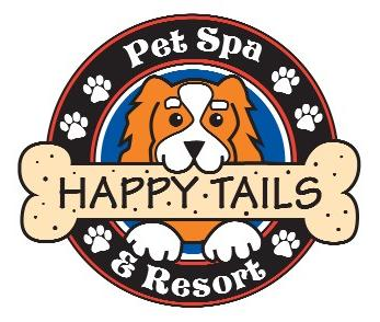 Happy Tails Pet Spa amp; Resort